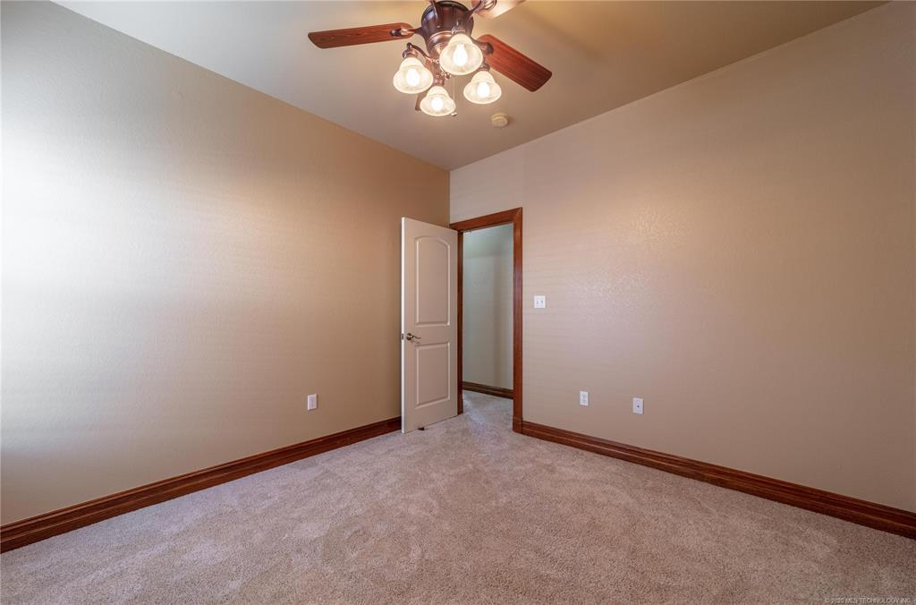 Off Market | 2012 Whipporwill Circle McAlester, OK 74501 19