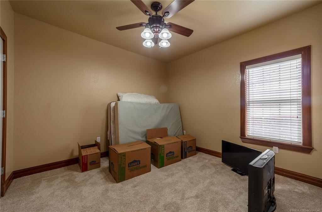 Off Market | 2012 Whipporwill Circle McAlester, OK 74501 20