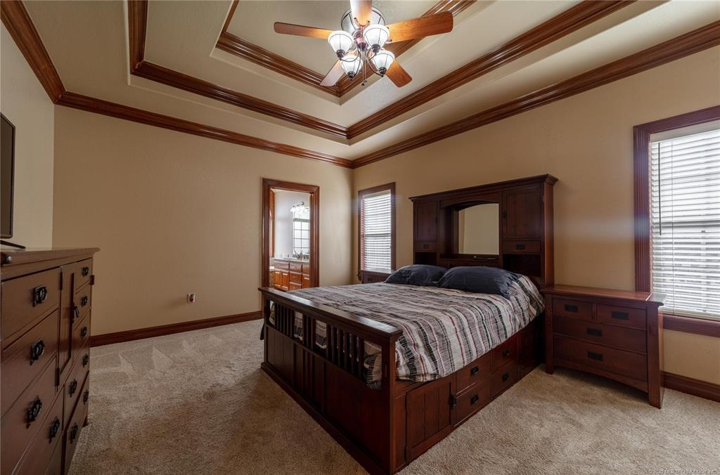 Off Market | 2012 Whipporwill Circle McAlester, OK 74501 23