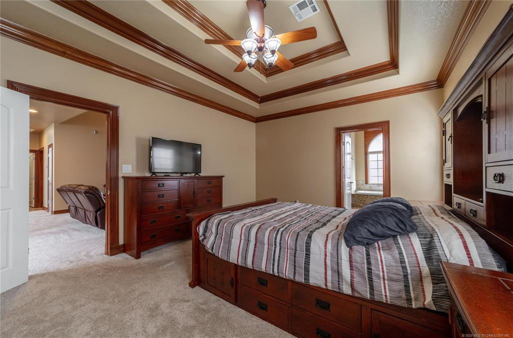 Off Market | 2012 Whipporwill Circle McAlester, OK 74501 24