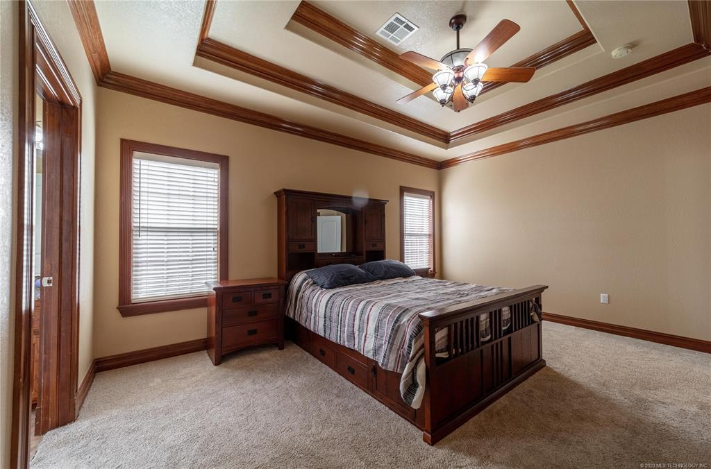 Off Market | 2012 Whipporwill Circle McAlester, OK 74501 25