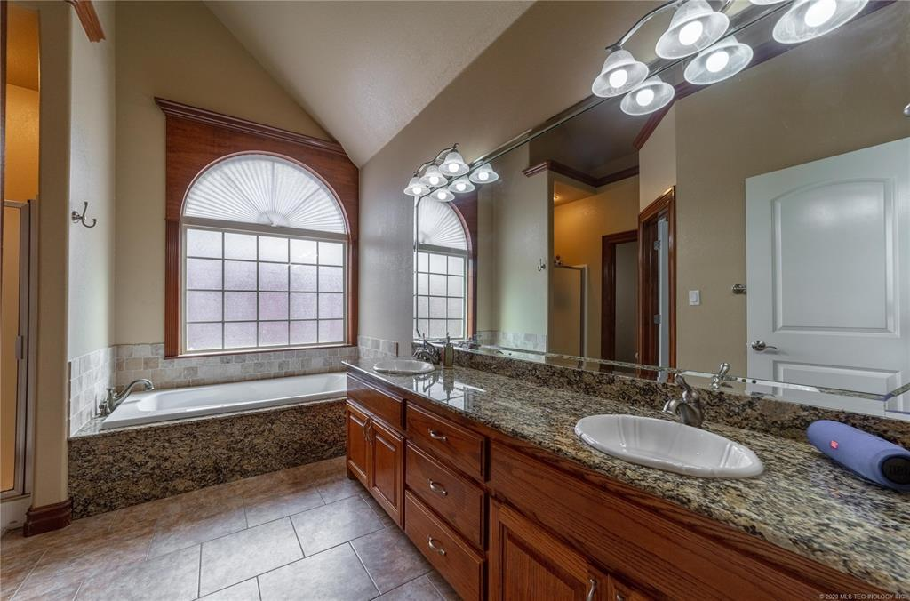 Off Market | 2012 Whipporwill Circle McAlester, OK 74501 26