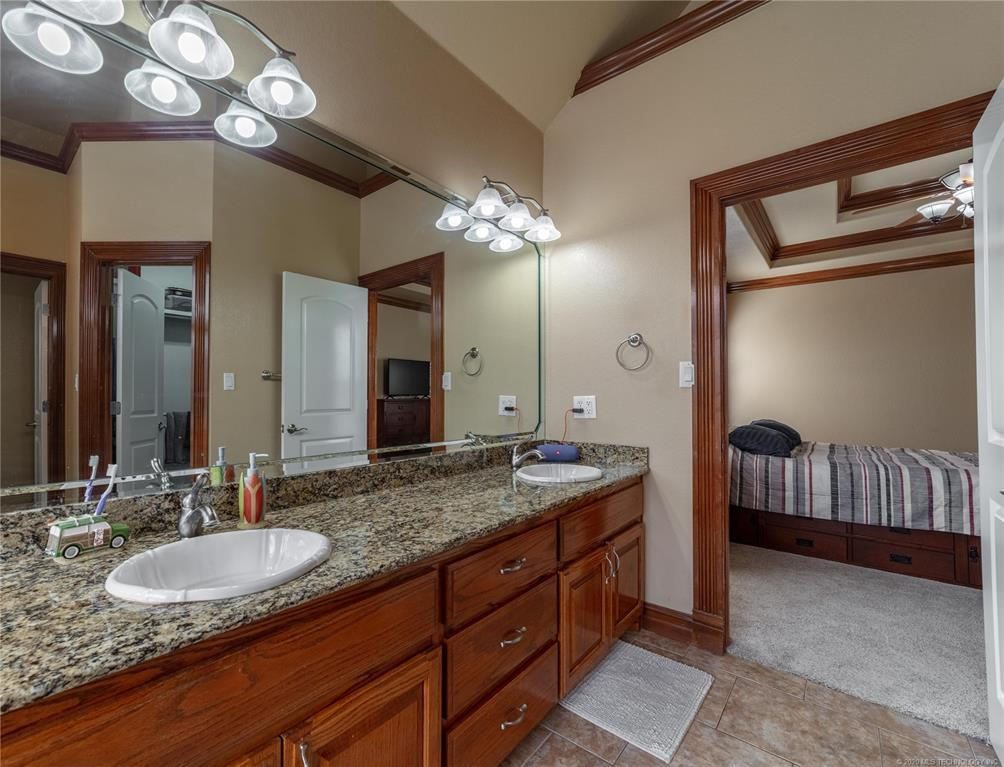 Off Market | 2012 Whipporwill Circle McAlester, OK 74501 27