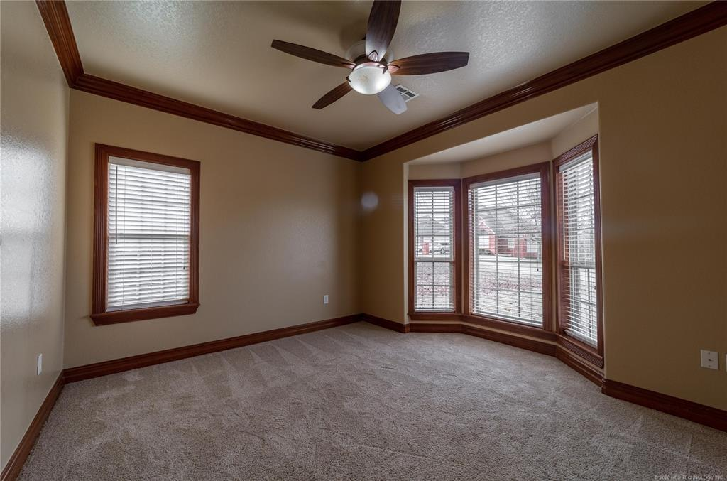 Off Market | 2012 Whipporwill Circle McAlester, OK 74501 30