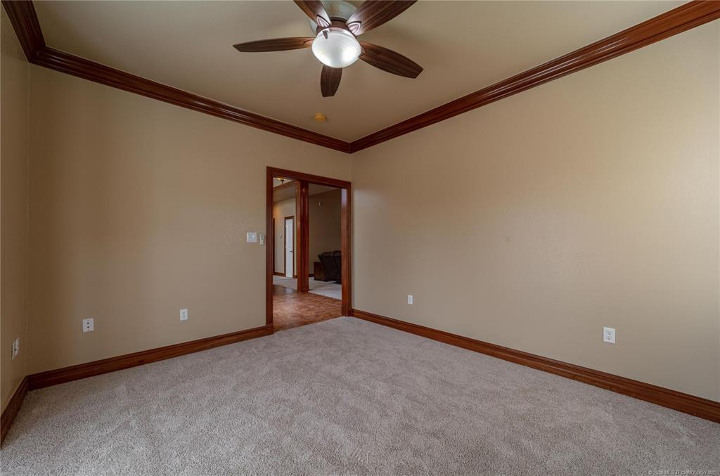Off Market | 2012 Whipporwill Circle McAlester, OK 74501 31