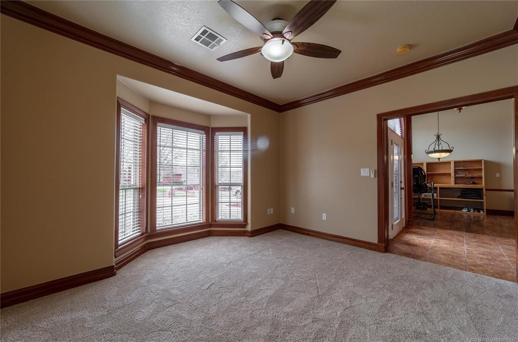 Off Market | 2012 Whipporwill Circle McAlester, OK 74501 32
