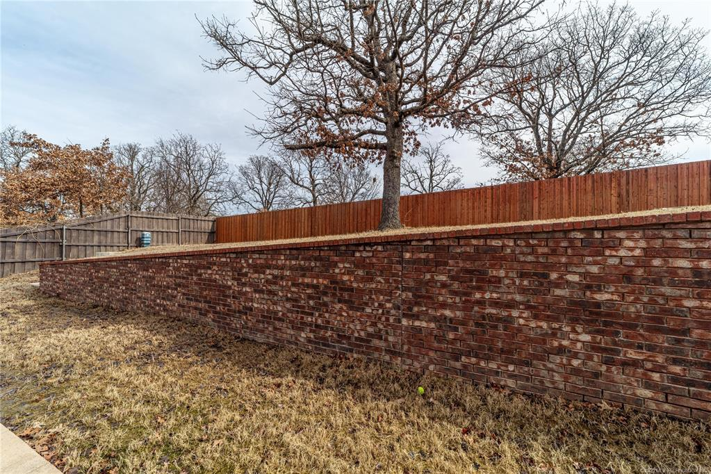Off Market | 2012 Whipporwill Circle McAlester, OK 74501 33