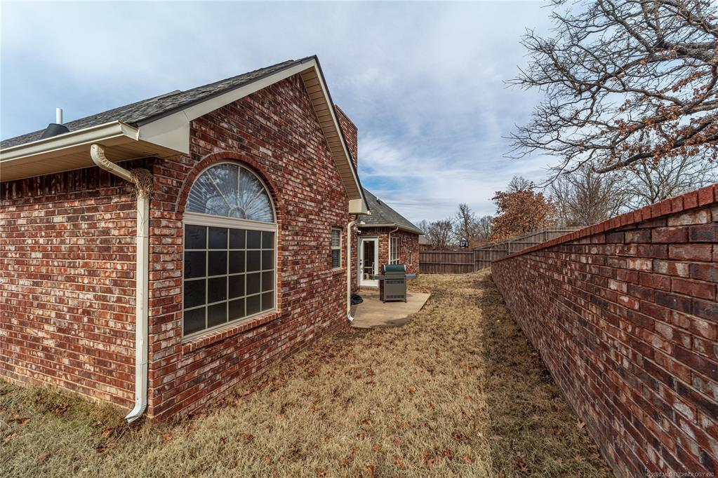 Off Market | 2012 Whipporwill Circle McAlester, OK 74501 34
