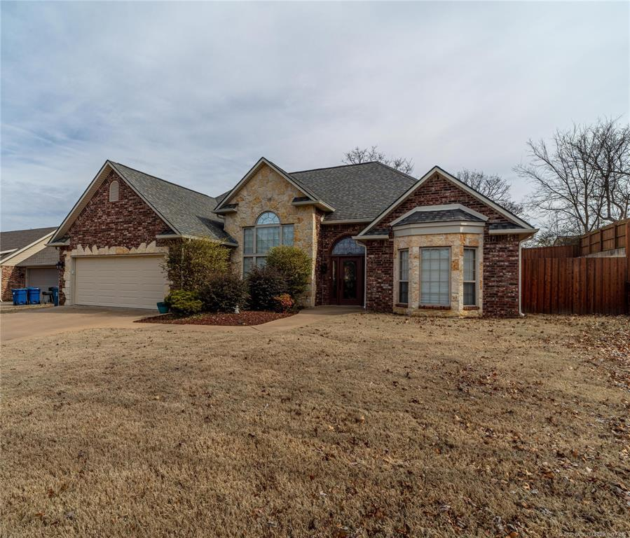 Off Market | 2012 Whipporwill Circle McAlester, OK 74501 35
