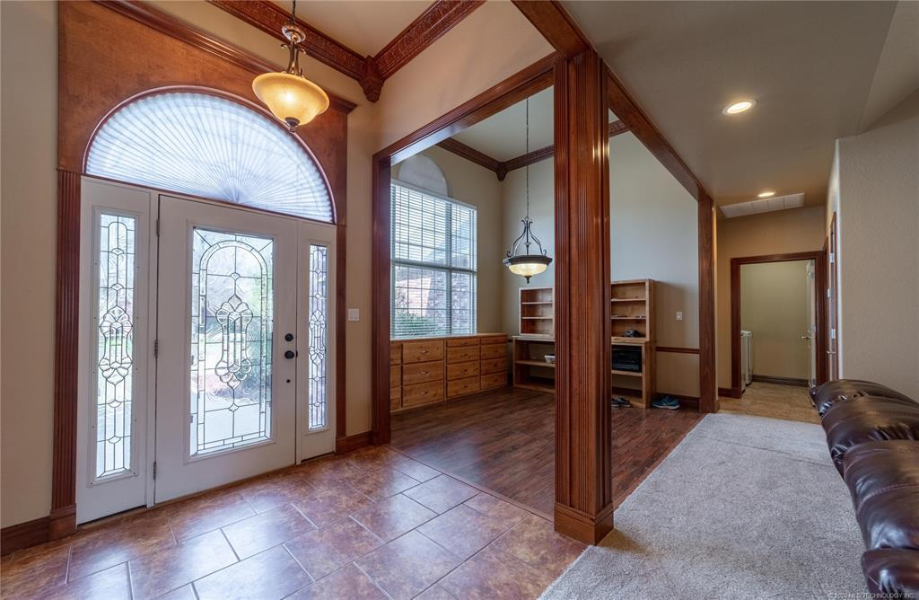 Off Market | 2012 Whipporwill Circle McAlester, OK 74501 5
