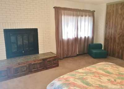 Active Under Contract   23306 N Flume Canyon Drive Wrightwood, CA 92397 13