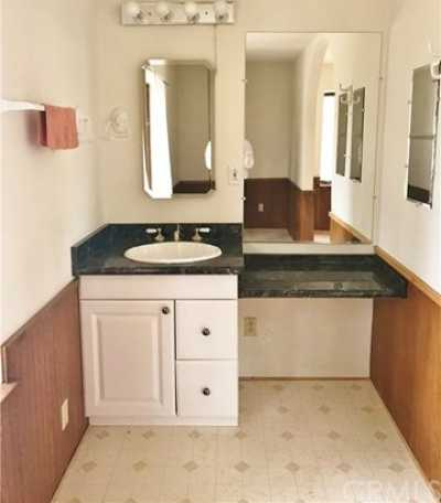 Active Under Contract   23306 N Flume Canyon Drive Wrightwood, CA 92397 27