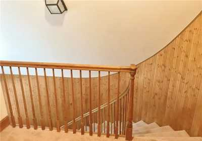 Active Under Contract   23306 N Flume Canyon Drive Wrightwood, CA 92397 28