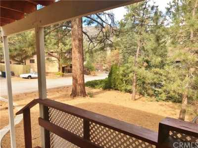 Active Under Contract   23306 N Flume Canyon Drive Wrightwood, CA 92397 52