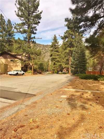 Active Under Contract   23306 N Flume Canyon Drive Wrightwood, CA 92397 54