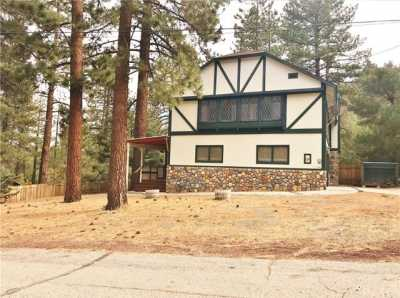 Active Under Contract   23306 N Flume Canyon Drive Wrightwood, CA 92397 57