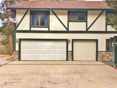 Active Under Contract   23306 N Flume Canyon Drive Wrightwood, CA 92397 58