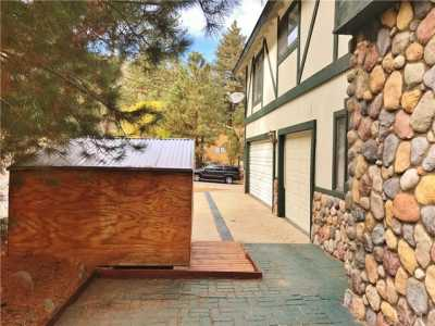 Active Under Contract   23306 N Flume Canyon Drive Wrightwood, CA 92397 59