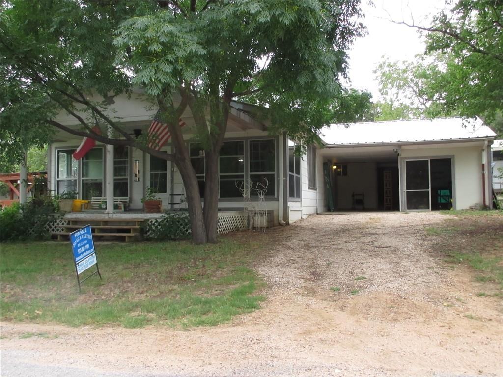 Active | 163 Cricket  Street Tow, TX 78672 27