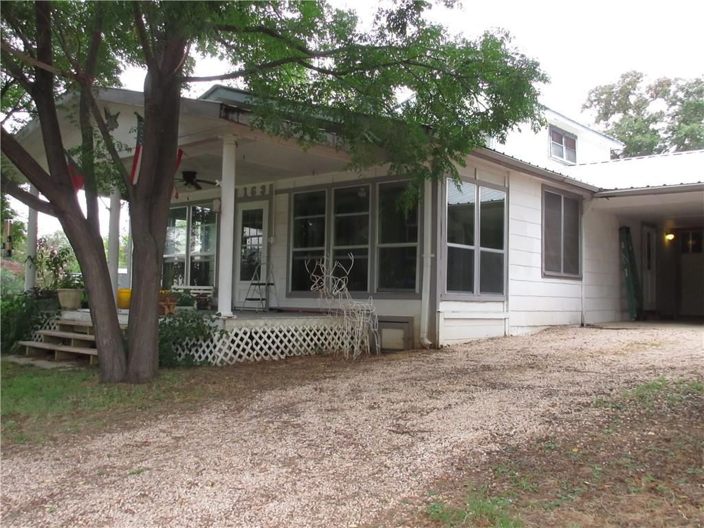 Active | 163 Cricket  Street Tow, TX 78672 29