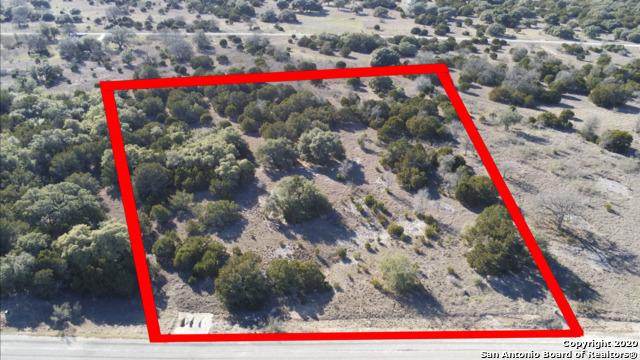 Active | 888 Buckskin Trail Bandera, TX 78003 1