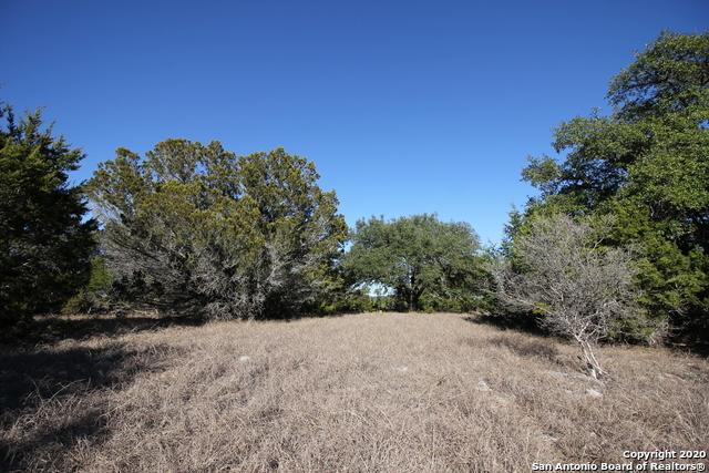 Active | 888 Buckskin Trail Bandera, TX 78003 12