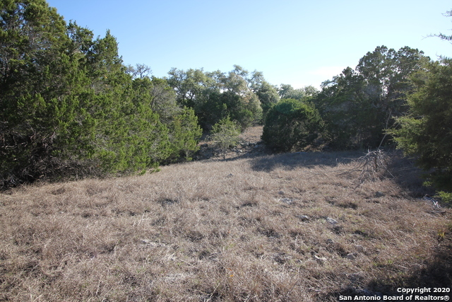Active | 888 Buckskin Trail Bandera, TX 78003 13