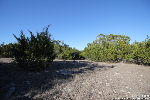 Active | 888 Buckskin Trail Bandera, TX 78003 16