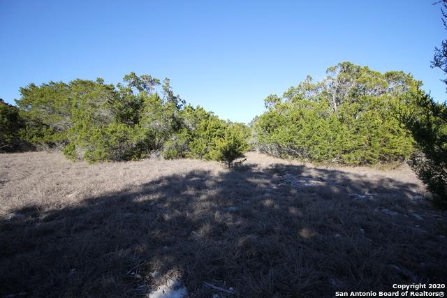 Active | 888 Buckskin Trail Bandera, TX 78003 17