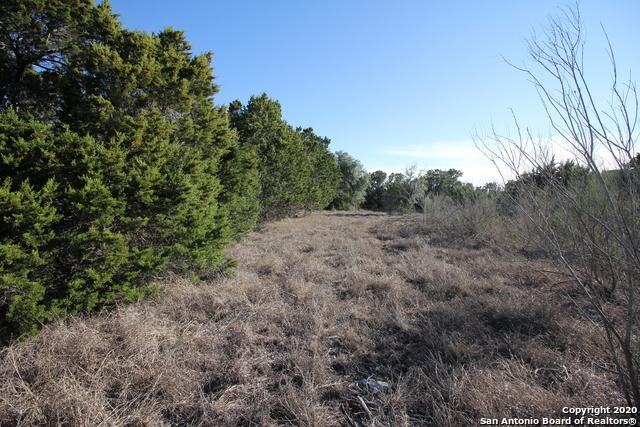 Active | 888 Buckskin Trail Bandera, TX 78003 19
