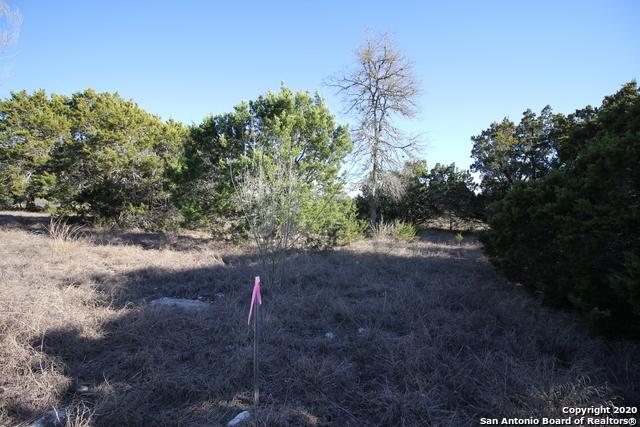 Active | 888 Buckskin Trail Bandera, TX 78003 20