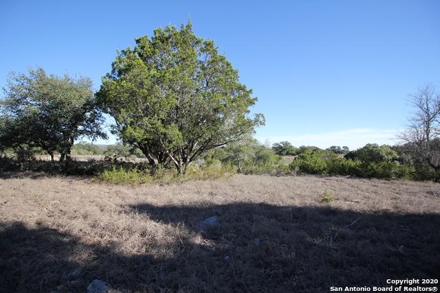 Active | 888 Buckskin Trail Bandera, TX 78003 21