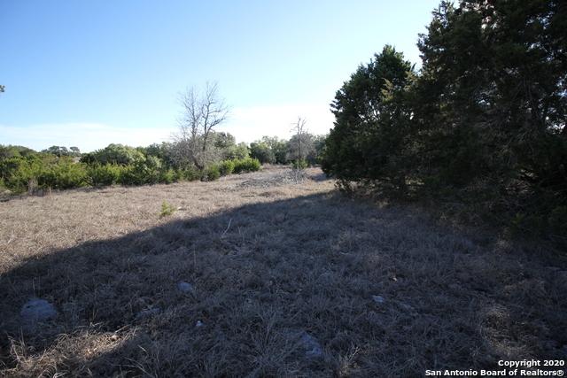 Active | 888 Buckskin Trail Bandera, TX 78003 22