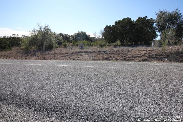 Active | 888 Buckskin Trail Bandera, TX 78003 4