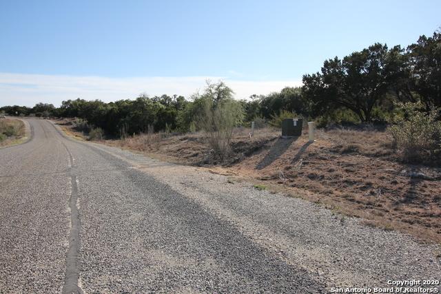 Active | 888 Buckskin Trail Bandera, TX 78003 5