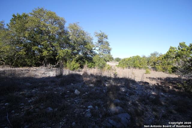 Active | 888 Buckskin Trail Bandera, TX 78003 7