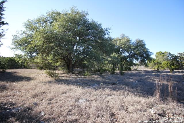 Active | 888 Buckskin Trail Bandera, TX 78003 8