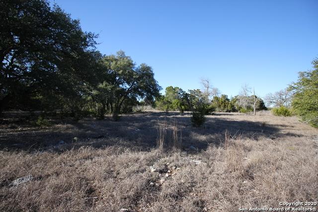 Active | 888 Buckskin Trail Bandera, TX 78003 9