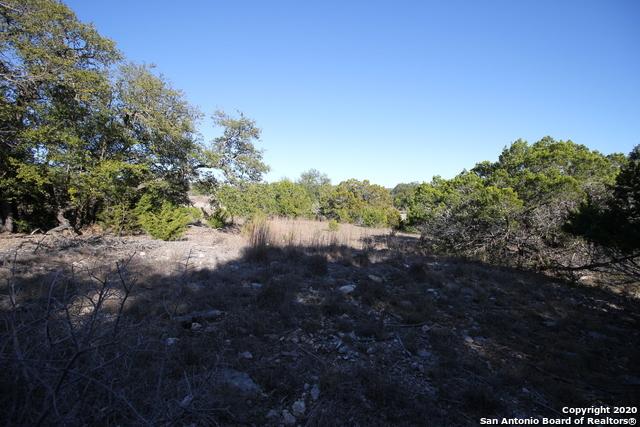 Active | 888 Buckskin Trail Bandera, TX 78003 10