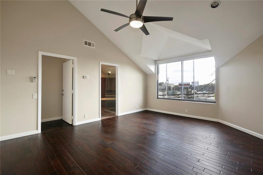 Housed Real Estate | 5990 Lindenshire  Lane #109 Dallas, TX 75230 29
