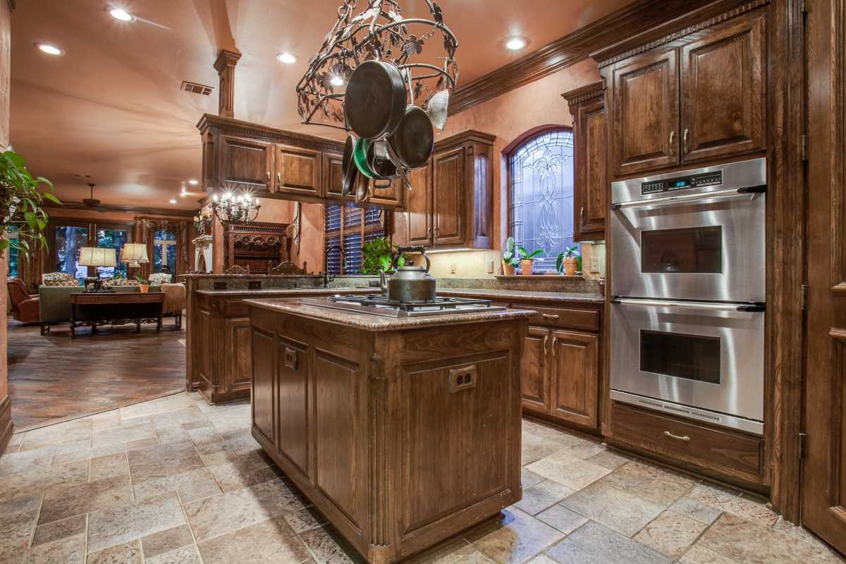 Sold Property | 25 Downs Lake Circle Dallas, TX 75230 21