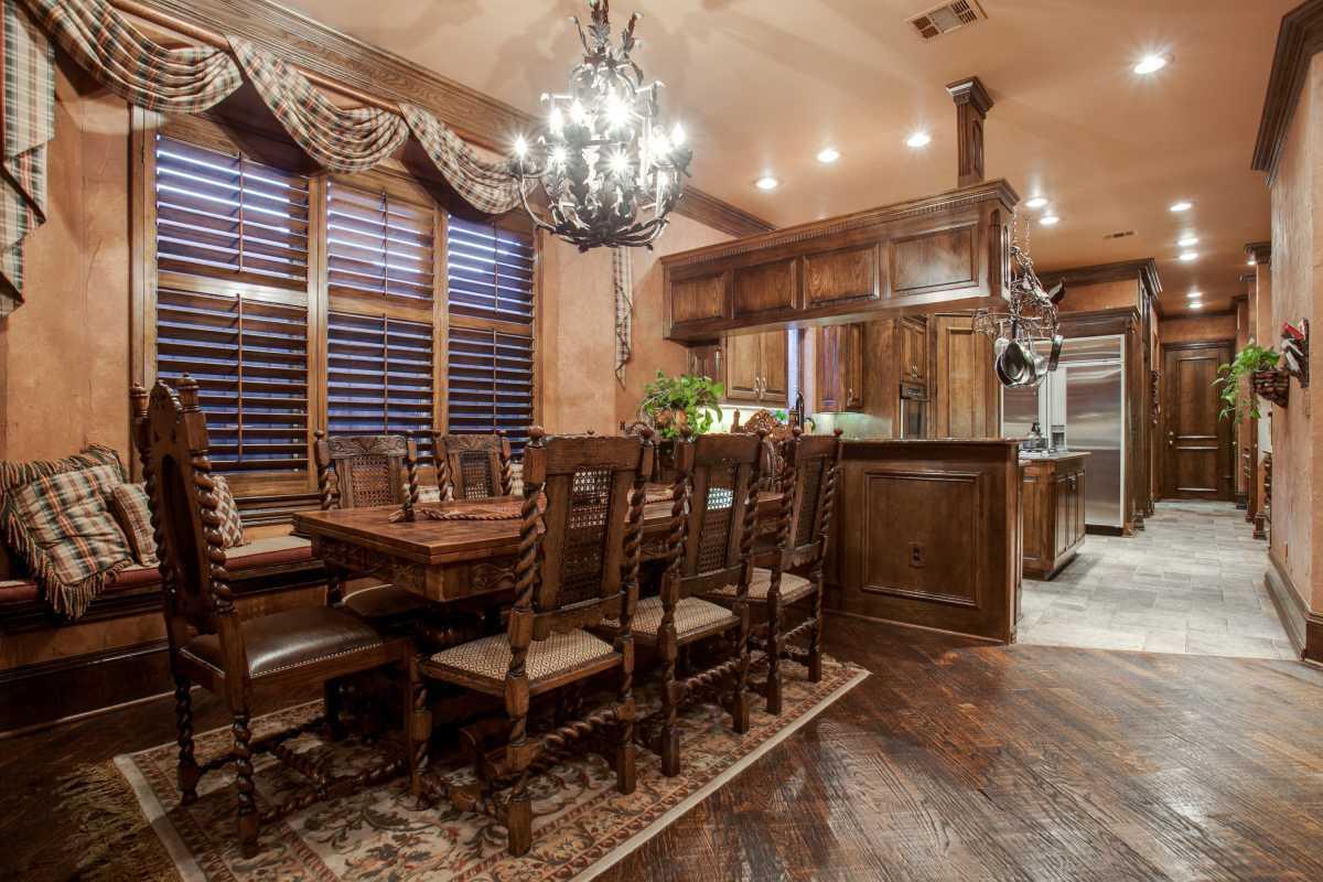 Sold Property | 25 Downs Lake Circle Dallas, TX 75230 22