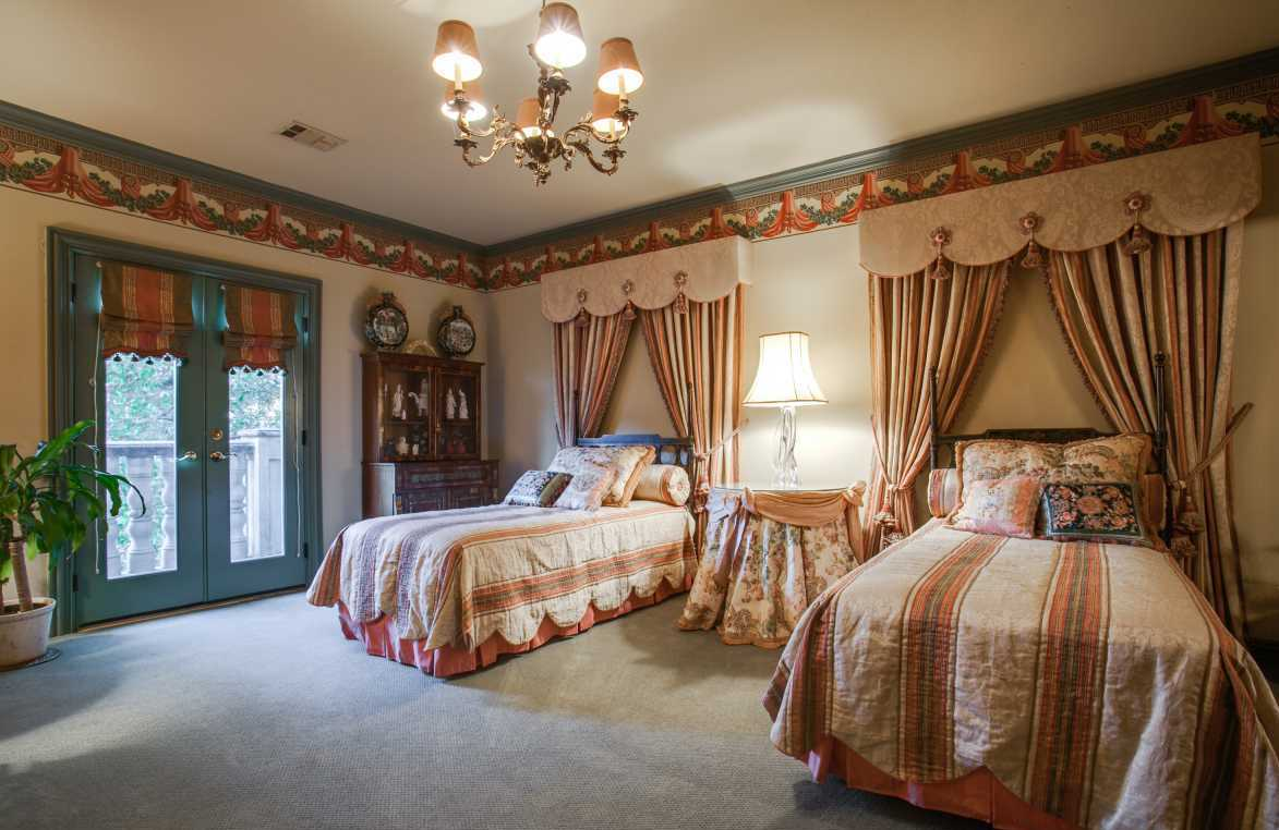 Sold Property | 25 Downs Lake Circle Dallas, TX 75230 23