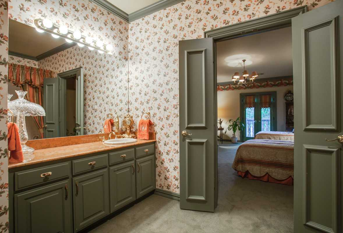 Sold Property | 25 Downs Lake Circle Dallas, TX 75230 24