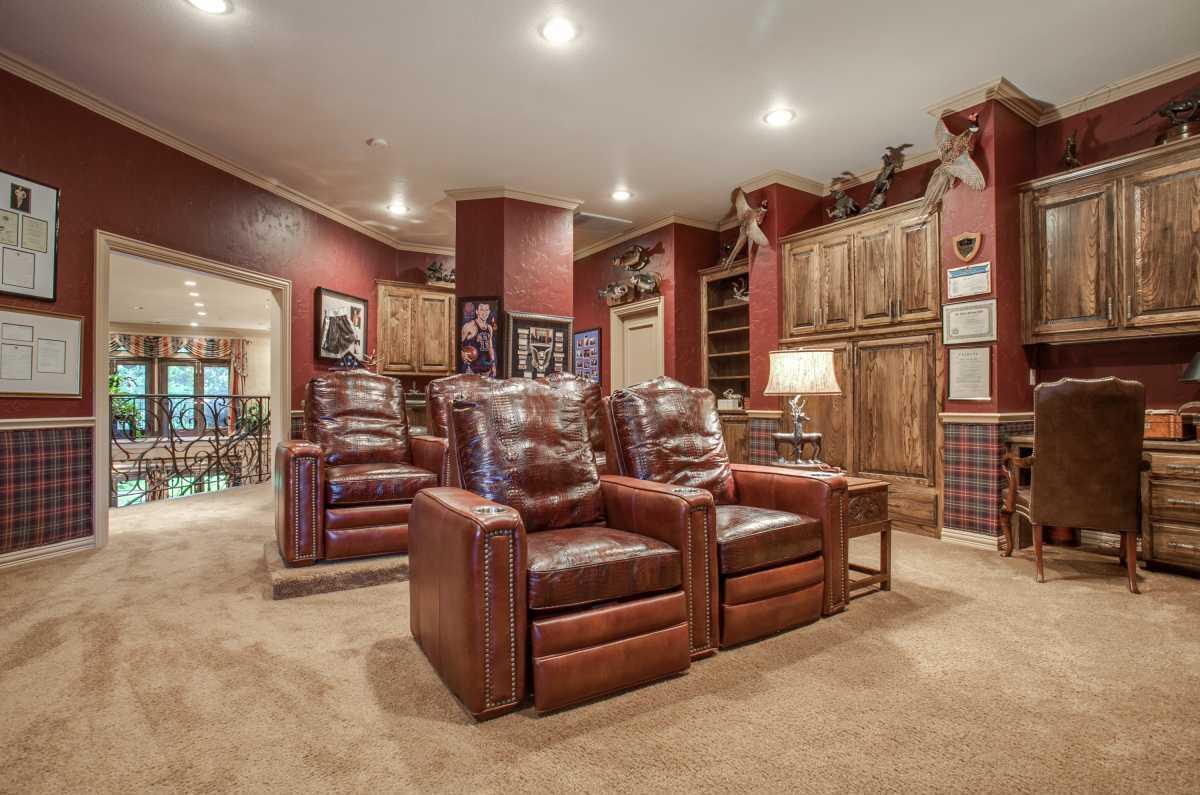 Sold Property | 25 Downs Lake Circle Dallas, TX 75230 25