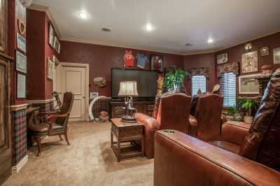Sold Property | 25 Downs Lake Circle Dallas, TX 75230 26