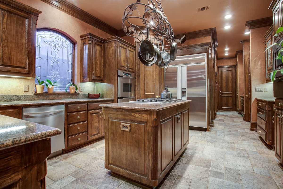 Sold Property | 25 Downs Lake Circle Dallas, TX 75230 29