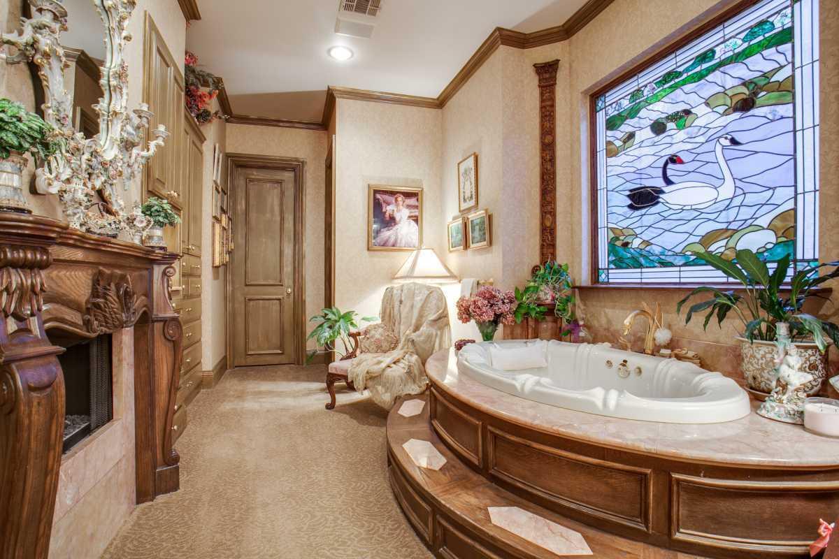 Sold Property | 25 Downs Lake Circle Dallas, TX 75230 30