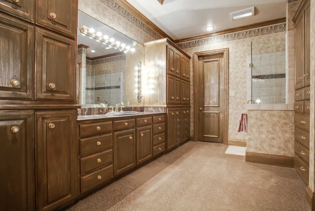 Sold Property | 25 Downs Lake Circle Dallas, TX 75230 32