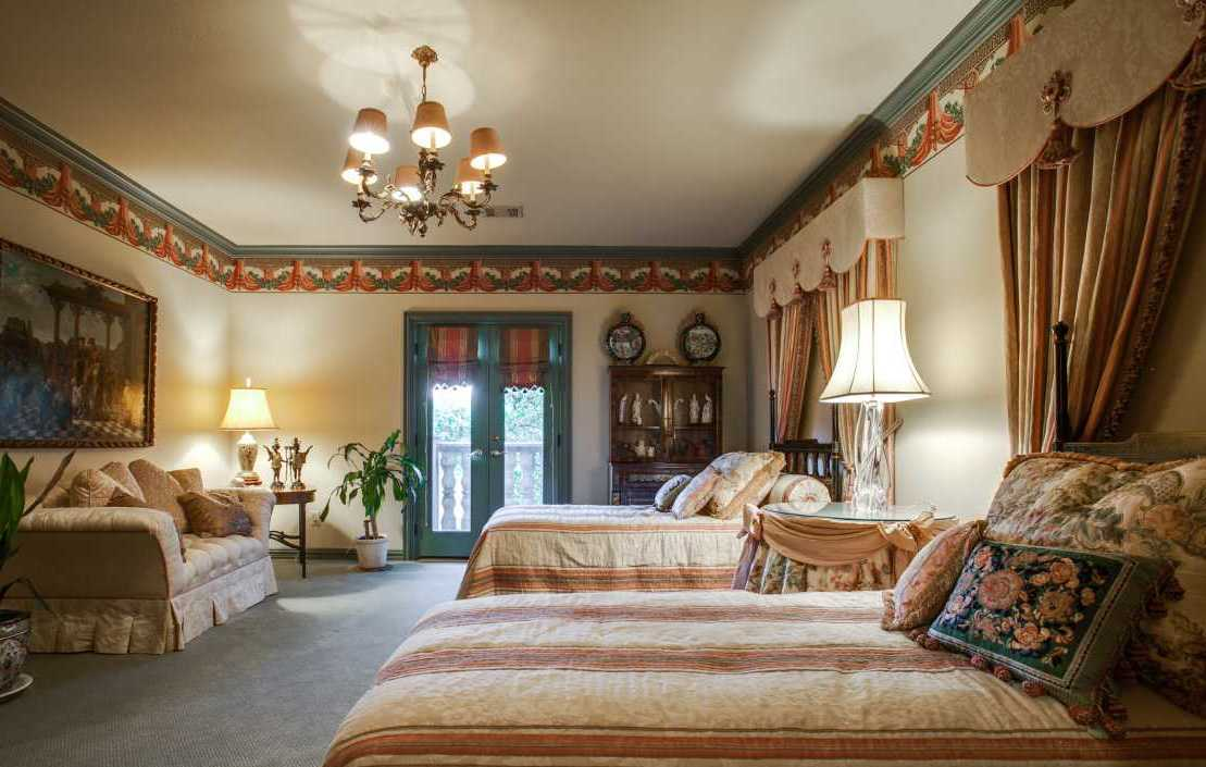 Sold Property | 25 Downs Lake Circle Dallas, TX 75230 33